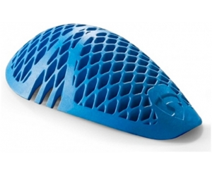 REVIT chránič ramen SEEFLEX Type RV16 blue