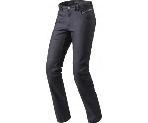 REVIT kalhoty ORLANDO H2O RF Long dark blue