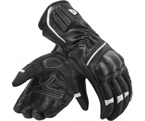 REVIT rukavice XENA 2 dámské black/white