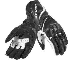 REVIT rukavice XENA dámské black/white
