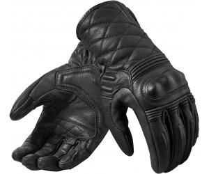 REVIT rukavice MONSTER 2 dámské black