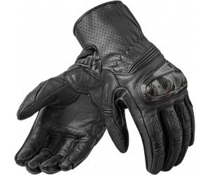 REVIT rukavice CHEVRON 2 black