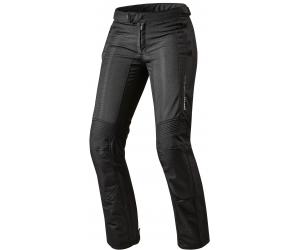 REVIT kalhoty AIRWAVE 2 dámské black
