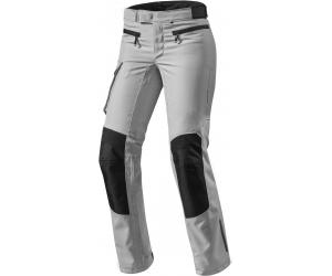 REVIT kalhoty ENTERPRISE 2 dámské silver