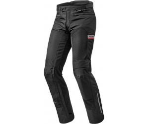 REVIT kalhoty TORNADO 2 black