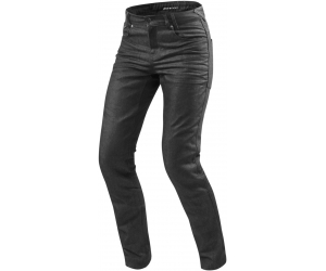 REVIT kalhoty LOMBARD 2 RF dark grey