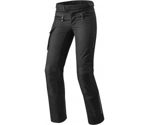 REVIT kalhoty ENTERPRISE 2 Short dámské black