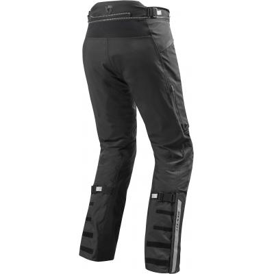 REVIT kalhoty POSEIDON 2 GTX black
