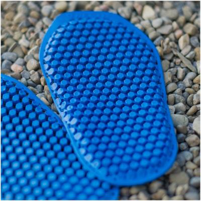 REVIT chránič loktů/boků SEESMART RV32 blue