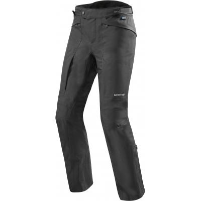 REVIT kalhoty GLOBE GTX Short black
