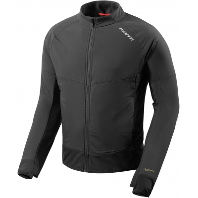 REVIT bunda CLIMATE 2 black