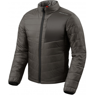REVIT bunda SOLAR 2 black olive