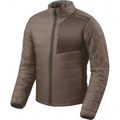 REVIT bunda SOLAR 2 bronze