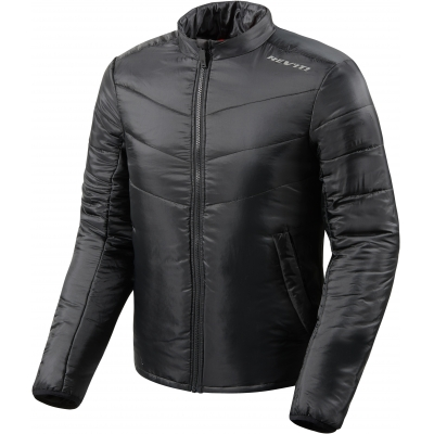 REVIT bunda CORE black