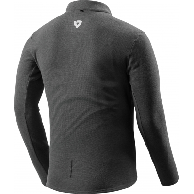 REVIT bunda HALO anthracite