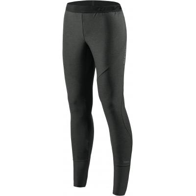 REVIT termo kalhoty STORM WB black