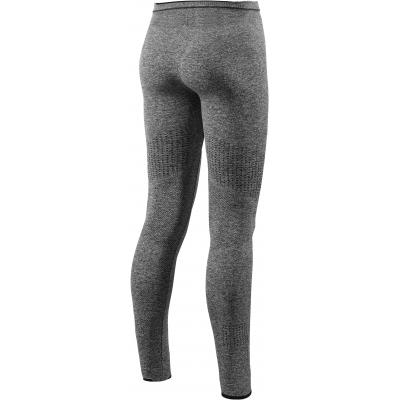 REVIT termo kalhoty AIRBORNE LL dark grey