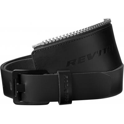REVIT pásek SAFEWAY 30 black