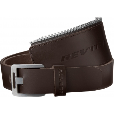 REVIT pásek SAFEWAY 30 brown