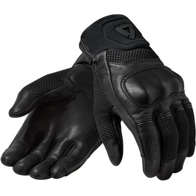 REVIT rukavice ARCH black