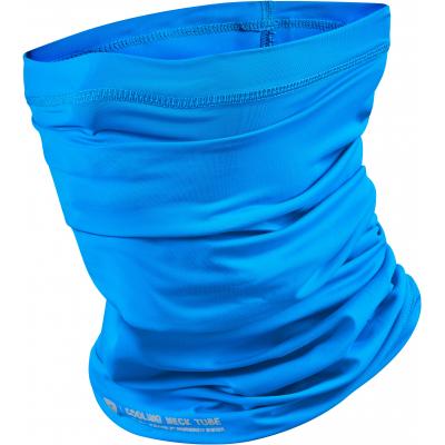 REVIT nákrčník VALLEY blue