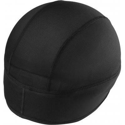 REVIT čepice SKULLY Caldera black