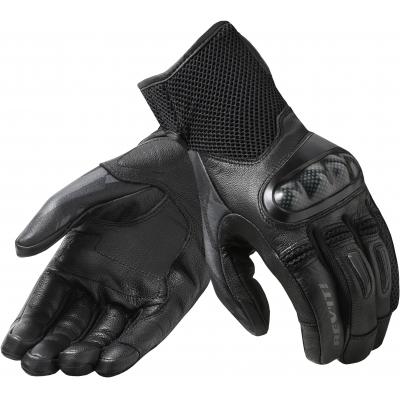 REVIT rukavice PRIME black