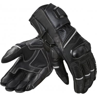 REVIT rukavice XENA 3 dámské black/grey
