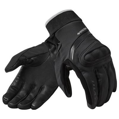 REVIT rukavice CRATER 2 WSP dámské black