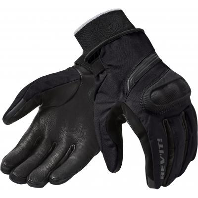 REVIT rukavice HYDRA 2 H2O dark navy