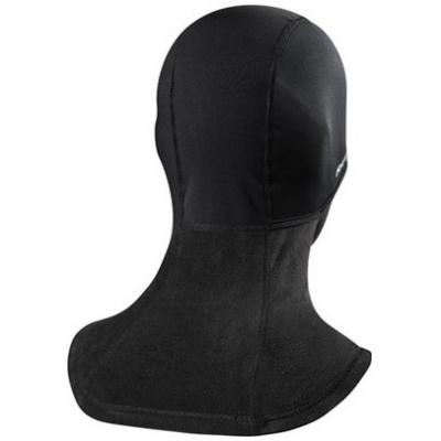 REVIT kukla OBERON black