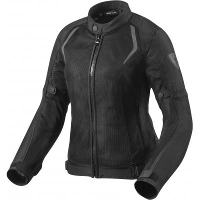 REVIT bunda TORQUE dámská black