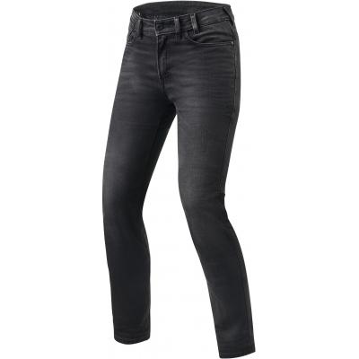 REVIT kalhoty VICTORIA SF dámské medium grey