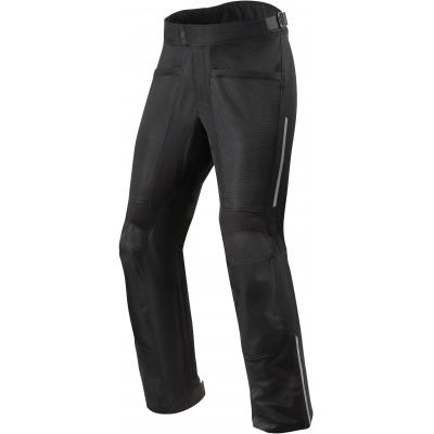 REVIT kalhoty AIRWAVE 3 black