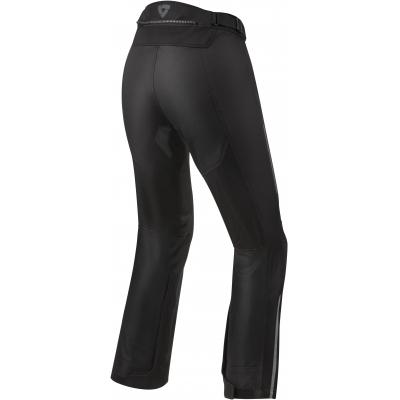 REVIT kalhoty AIRWAVE 3 dámské black