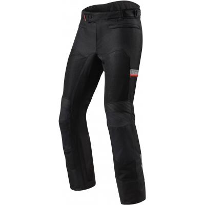 REVIT kalhoty TORNADO 3 Long black