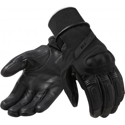 REVIT rukavice KRYPTONITE 2 GTX black