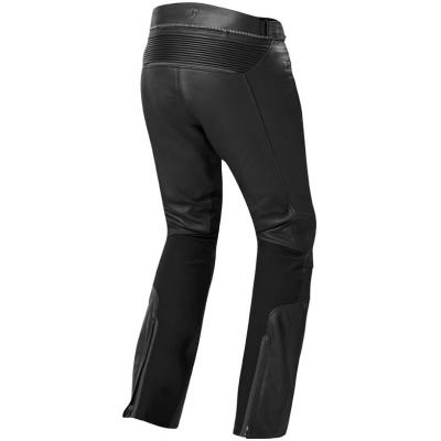 REVIT kalhoty MAVERICK EVO black