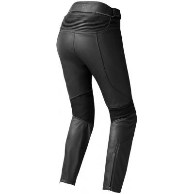 REVIT kalhoty MARRYL EVO dámské black