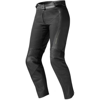 REVIT kalhoty MARRYL EVO Short dámské black