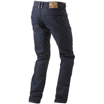 REVIT kalhoty CAMPO dark blue