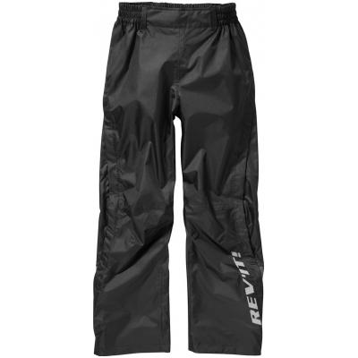 REVIT kalhoty SPHINX H2O black