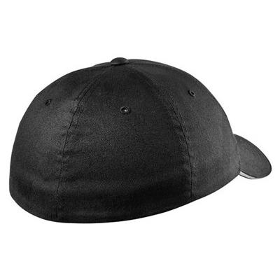 REVIT kšiltovka STOCKTON black