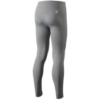 REVIT kalhoty OXYGEN LL grey
