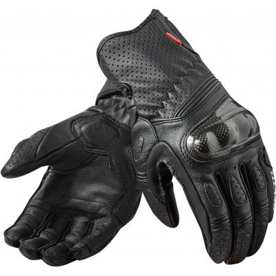 REVIT rukavice CHEVRON 2 dámské black