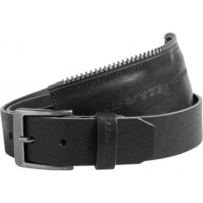 REVIT pásek SAFEWAY black