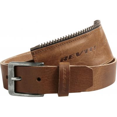 REVIT pásek SAFEWAY brown