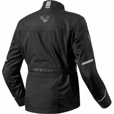 REVIT bunda ENTERPRISE black