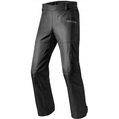REVIT kalhoty AXIS WR black