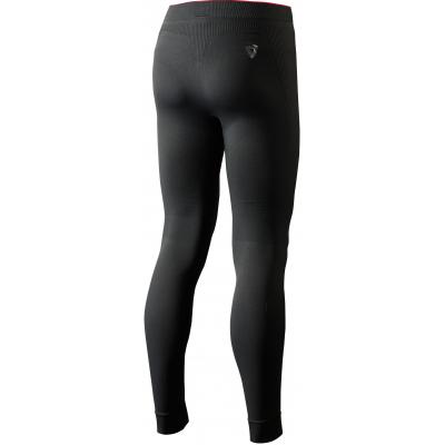 REVIT kalhoty OXYGEN LL black